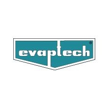 EVAPTECH